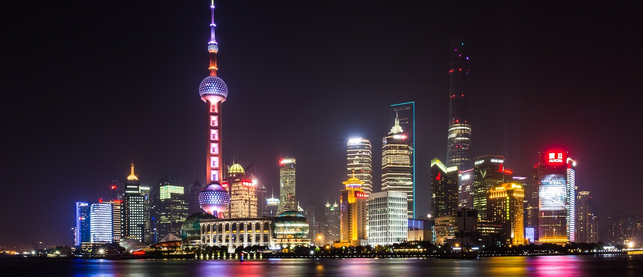 Shanghai Skyline 2015 Night - Philipp - 1270x548px.jpg